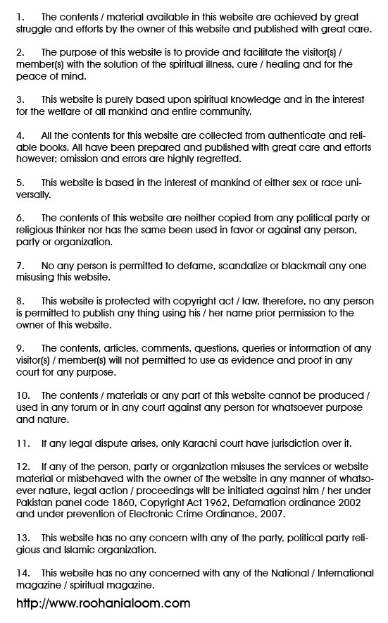 termsandconditions11