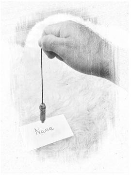 pendulum_pic_hand_position