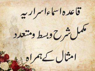 hakim-sarfraz-ahmad-zahid-jafri-qaida
