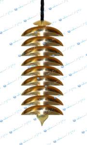 osiris-pendulum-dowsing-pendulum