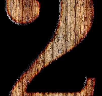 number-2-ki-khususiyat